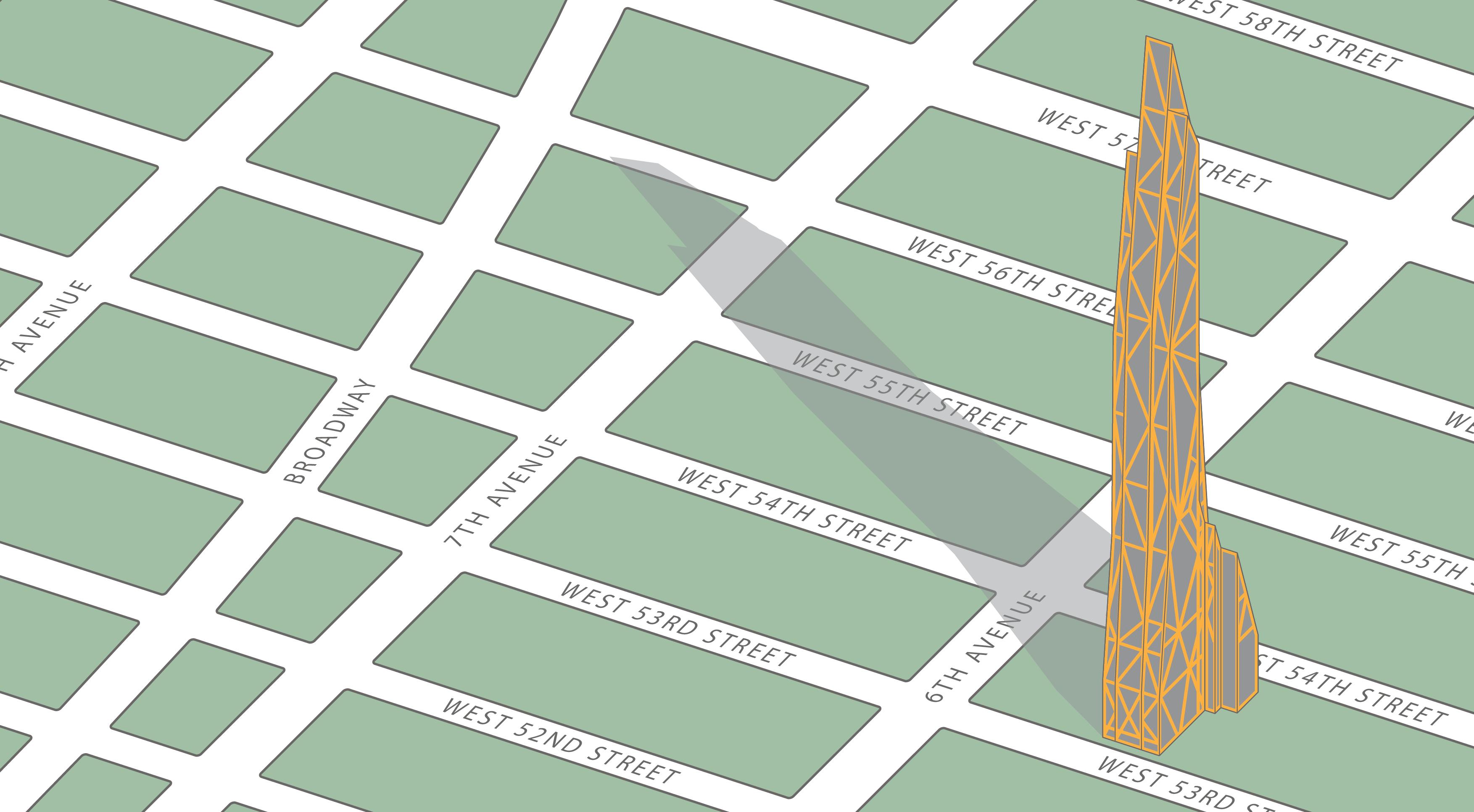 NYC_53w53st_map_ORANGE