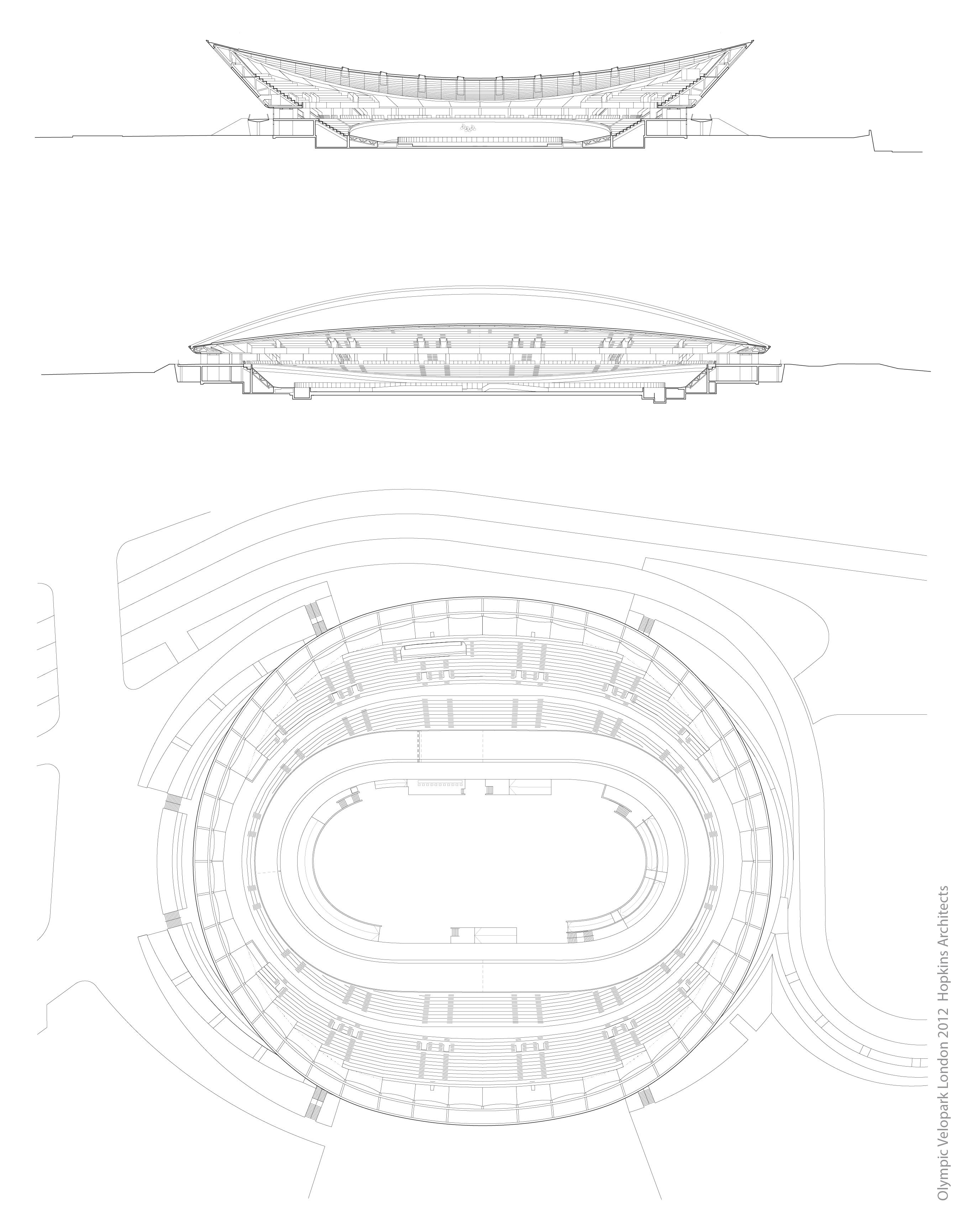 OlympicVeloPark