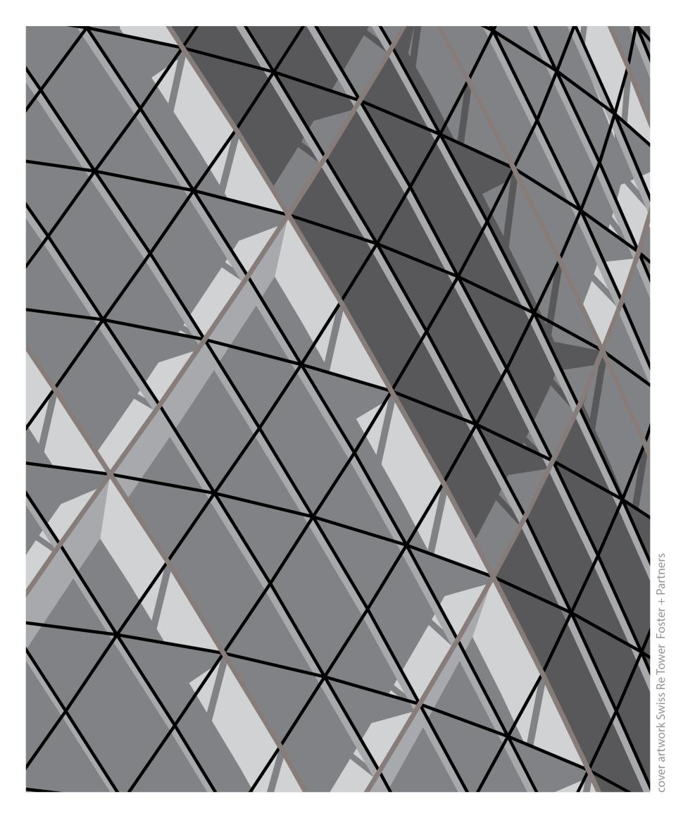 SwissRe_Catalog-01