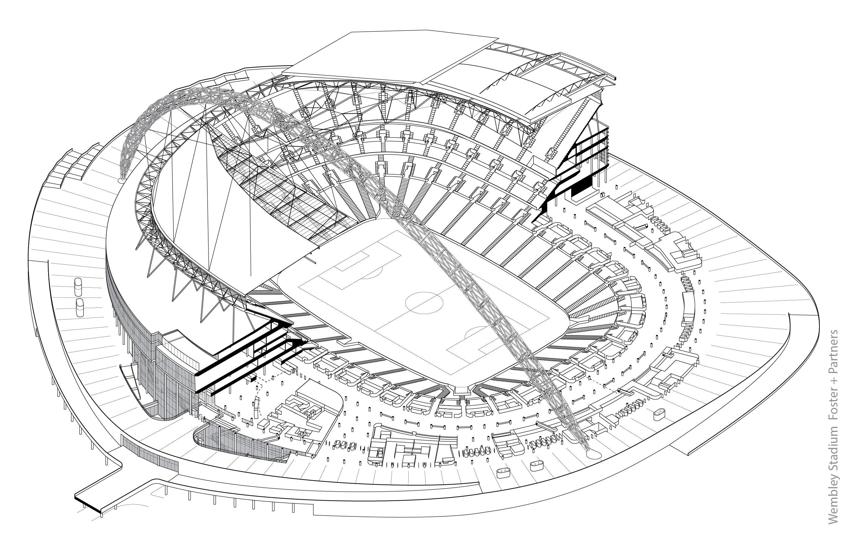 Wembley_Iso